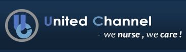 United Channel is a Myanmar maid (domestic helper) agency in Singapore.